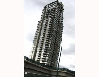 Photo 3: 3602 2980 Atlantic Avenue in Coquitlam: North Coquitlam Condo  : MLS®# Pre-Sale