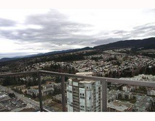 Photo 5: 3602 2980 Atlantic Avenue in Coquitlam: North Coquitlam Condo  : MLS®# Pre-Sale
