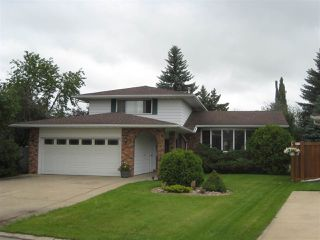 Main Photo: 18612 81 Avenue in Edmonton: Zone 20 House for sale : MLS®# E4169202