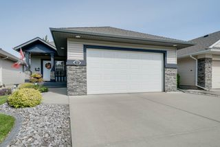 Main Photo: 22 RIDGEBROOK Way: Sherwood Park House for sale : MLS®# E4171502