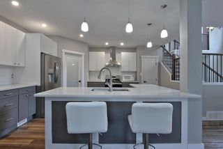 Photo 8: 15403 108 Avenue in Edmonton: Zone 21 House for sale : MLS®# E4173069