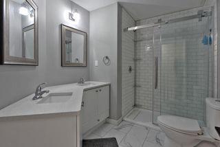 Photo 16: 15403 108 Avenue in Edmonton: Zone 21 House for sale : MLS®# E4173069