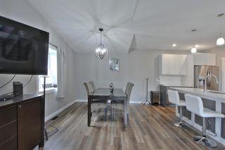 Photo 10: 15403 108 Avenue in Edmonton: Zone 21 House for sale : MLS®# E4173069