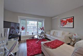 Photo 22: 15403 108 Avenue in Edmonton: Zone 21 House for sale : MLS®# E4173069