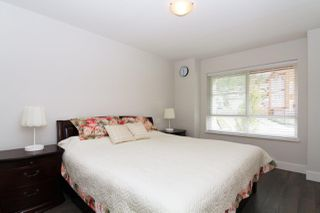 """Photo 9: 67 23651 132 Avenue in Maple Ridge: Silver Valley Townhouse for sale in """"MYRON'S MUSE"""" : MLS®# R2404573"""
