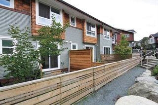 """Photo 17: 67 23651 132 Avenue in Maple Ridge: Silver Valley Townhouse for sale in """"MYRON'S MUSE"""" : MLS®# R2404573"""