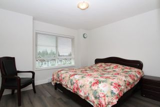 """Photo 11: 67 23651 132 Avenue in Maple Ridge: Silver Valley Townhouse for sale in """"MYRON'S MUSE"""" : MLS®# R2404573"""