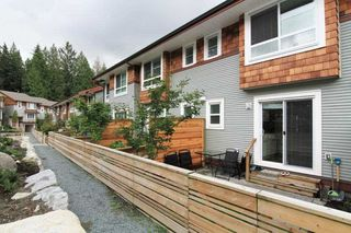 """Photo 16: 67 23651 132 Avenue in Maple Ridge: Silver Valley Townhouse for sale in """"MYRON'S MUSE"""" : MLS®# R2404573"""