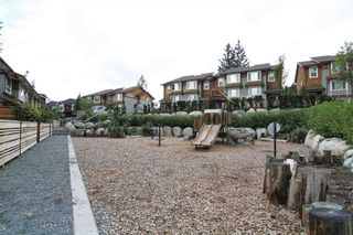"""Photo 18: 67 23651 132 Avenue in Maple Ridge: Silver Valley Townhouse for sale in """"MYRON'S MUSE"""" : MLS®# R2404573"""