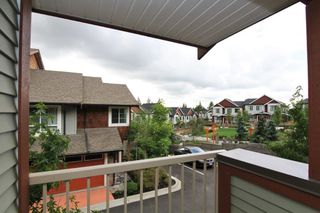 """Photo 14: 67 23651 132 Avenue in Maple Ridge: Silver Valley Townhouse for sale in """"MYRON'S MUSE"""" : MLS®# R2404573"""