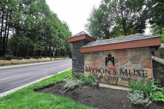 """Photo 19: 67 23651 132 Avenue in Maple Ridge: Silver Valley Townhouse for sale in """"MYRON'S MUSE"""" : MLS®# R2404573"""