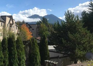 "Photo 15: 36 1821 WILLOW Crescent in Squamish: Garibaldi Estates Townhouse for sale in ""WILLOW VILLAGE"" : MLS®# R2408491"