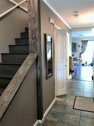 "Photo 9: 36 1821 WILLOW Crescent in Squamish: Garibaldi Estates Townhouse for sale in ""WILLOW VILLAGE"" : MLS®# R2408491"
