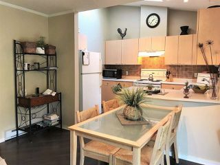 "Photo 5: 36 1821 WILLOW Crescent in Squamish: Garibaldi Estates Townhouse for sale in ""WILLOW VILLAGE"" : MLS®# R2408491"