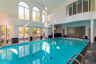 Photo 7: 1 Kerslake Drive in Winnipeg: Tuxedo Residential for sale (1E)  : MLS®# 1930747