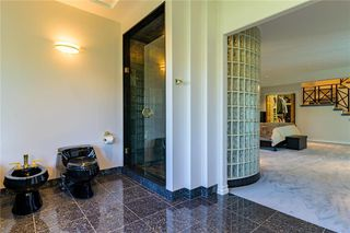 Photo 16: 1 Kerslake Drive in Winnipeg: Tuxedo Residential for sale (1E)  : MLS®# 1930747