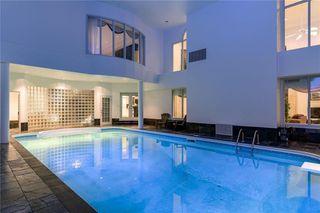 Photo 19: 1 Kerslake Drive in Winnipeg: Tuxedo Residential for sale (1E)  : MLS®# 1930747
