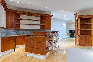 Photo 18: 1 Kerslake Drive in Winnipeg: Tuxedo Residential for sale (1E)  : MLS®# 1930747