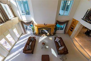 Photo 11: 1 Kerslake Drive in Winnipeg: Tuxedo Residential for sale (1E)  : MLS®# 1930747