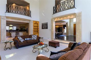 Photo 5: 1 Kerslake Drive in Winnipeg: Tuxedo Residential for sale (1E)  : MLS®# 1930747