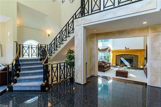 Photo 10: 1 Kerslake Drive in Winnipeg: Tuxedo Residential for sale (1E)  : MLS®# 1930747