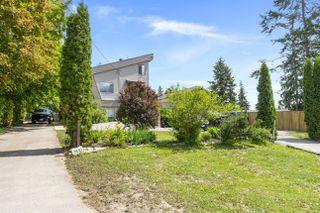 Photo 34: 2830 Northeast 25 Street in Salmon Arm: North Broadview NE House for sale : MLS®# 10197790