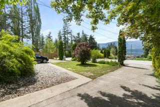 Photo 38: 2830 Northeast 25 Street in Salmon Arm: North Broadview NE House for sale : MLS®# 10197790