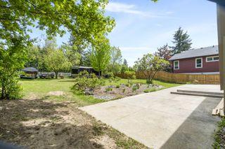 Photo 35: 2830 Northeast 25 Street in Salmon Arm: North Broadview NE House for sale : MLS®# 10197790