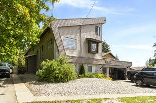 Photo 1: 2830 Northeast 25 Street in Salmon Arm: North Broadview NE House for sale : MLS®# 10197790