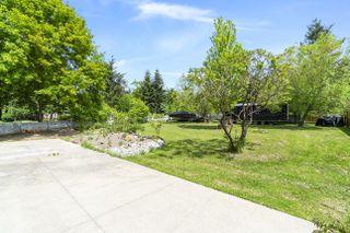 Photo 36: 2830 Northeast 25 Street in Salmon Arm: North Broadview NE House for sale : MLS®# 10197790