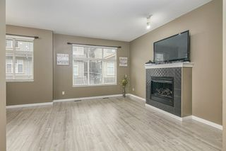 "Photo 3: 67 7518 138 Street in Surrey: East Newton Townhouse for sale in ""GREYHAWK"" : MLS®# R2440264"