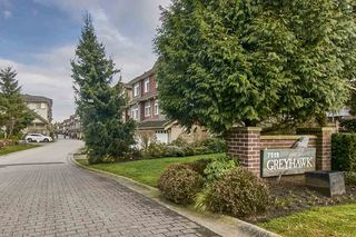 "Photo 20: 67 7518 138 Street in Surrey: East Newton Townhouse for sale in ""GREYHAWK"" : MLS®# R2440264"