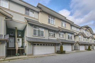 "Photo 19: 67 7518 138 Street in Surrey: East Newton Townhouse for sale in ""GREYHAWK"" : MLS®# R2440264"
