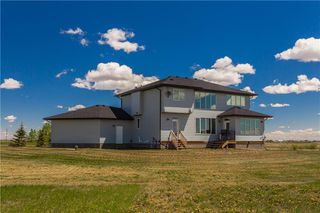 Photo 40: 263045 Township Road 224: Rural Wheatland County Detached for sale : MLS®# C4288871
