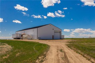 Photo 3: 263045 Township Road 224: Rural Wheatland County Detached for sale : MLS®# C4288871