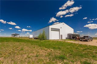 Photo 41: 263045 Township Road 224: Rural Wheatland County Detached for sale : MLS®# C4288871