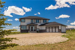 Photo 37: 263045 Township Road 224: Rural Wheatland County Detached for sale : MLS®# C4288871