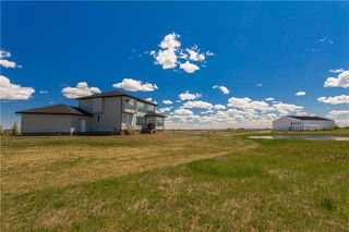 Photo 39: 263045 Township Road 224: Rural Wheatland County Detached for sale : MLS®# C4288871