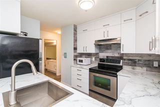 Photo 5: 105 378 ESPLANADE Avenue: Harrison Hot Springs Condo for sale : MLS®# R2441659