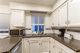 Photo 7: 3634 SOMERSET Street in Port Coquitlam: Lincoln Park PQ House for sale : MLS®# R2447826