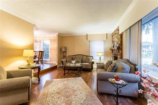 Photo 4: 3634 SOMERSET Street in Port Coquitlam: Lincoln Park PQ House for sale : MLS®# R2447826