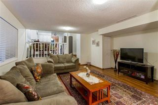 Photo 9: 3634 SOMERSET Street in Port Coquitlam: Lincoln Park PQ House for sale : MLS®# R2447826