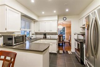 Photo 3: 3634 SOMERSET Street in Port Coquitlam: Lincoln Park PQ House for sale : MLS®# R2447826