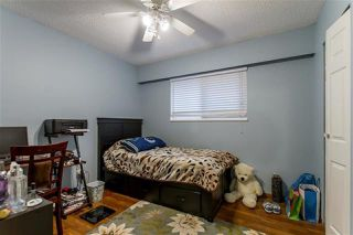 Photo 11: 3634 SOMERSET Street in Port Coquitlam: Lincoln Park PQ House for sale : MLS®# R2447826