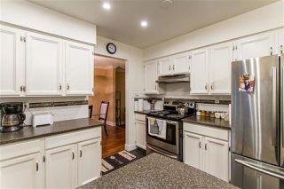 Photo 8: 3634 SOMERSET Street in Port Coquitlam: Lincoln Park PQ House for sale : MLS®# R2447826