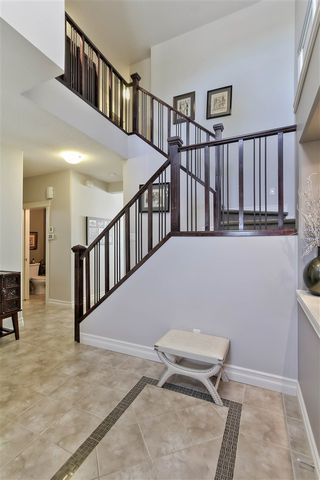 Photo 12: 23 GOVERNOR Place: Spruce Grove House for sale : MLS®# E4193245