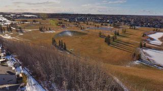 Photo 9: 23 GOVERNOR Place: Spruce Grove House for sale : MLS®# E4193245