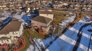 Photo 6: 23 GOVERNOR Place: Spruce Grove House for sale : MLS®# E4193245