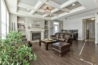 Photo 19: 23 GOVERNOR Place: Spruce Grove House for sale : MLS®# E4193245