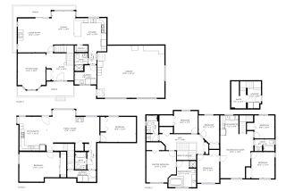 Photo 20: 41917 MAPLE Lane in Yarrow: Majuba Hill House for sale : MLS®# R2452170
